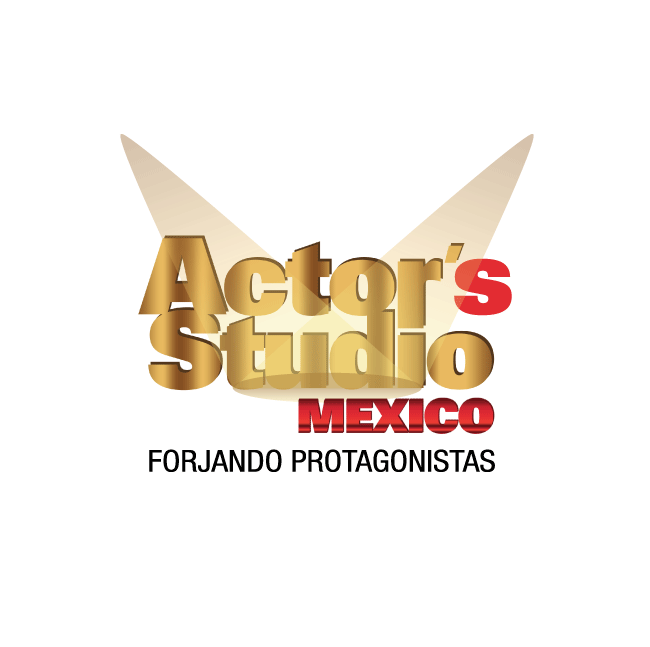 Actor's Studio México